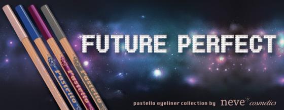 NeveCosmetics-FuturePerfect-banner-thumbnail